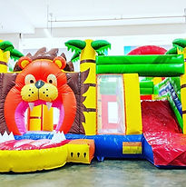 Lion-Kingdom-Bouncy-Castle.jpg