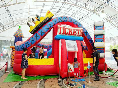 Carnival-Land-Bouncy-Castle (1).jpg