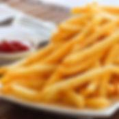 Fries Live Station.jpg