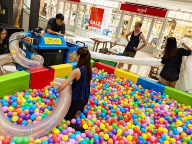Ball-Pool-Washer-Rental-Singapore.jpg