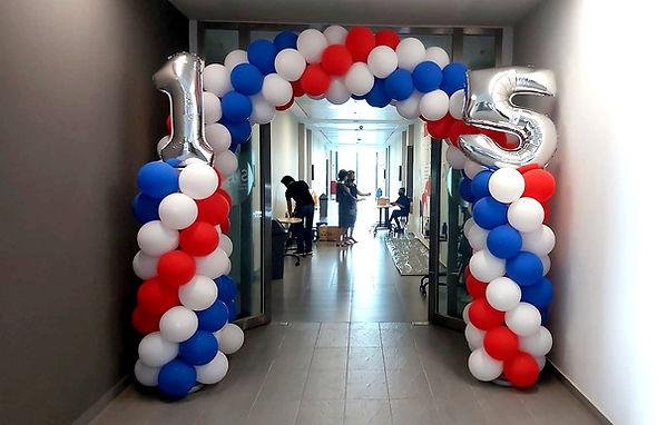 Balloon%20decoration%20singapore_edited.