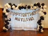 21st birthday party decoration.jpeg