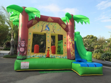 Animal-Bouncy-Castle-Rental.jpg