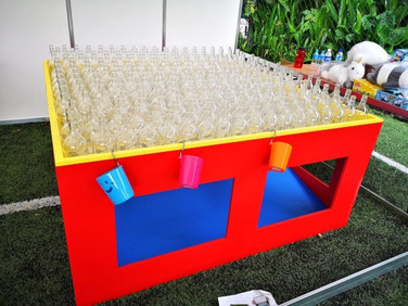 Carnival-Bottle-Ring-Toss-Rental.jpg