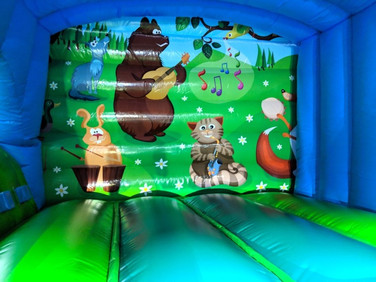 Dinosaur-Theme-Bouncy-Castle.jpg