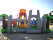 Jurassic-Parkland-Inflatable-Castle.jpg