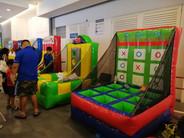 Inflatable game rental singapore.jpeg