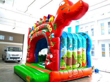 Dinosaur-Bouncy-Castle.jpg