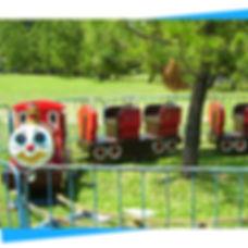 City Train.jpg