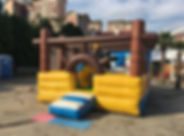 Pirate Bouncy Castle.jpeg