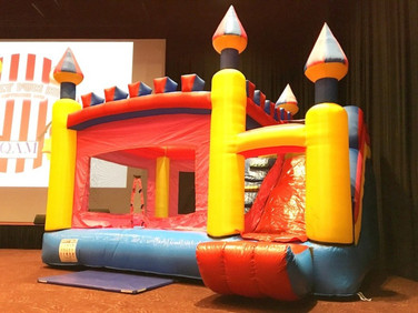 Inflatable-Bouncy-Castle-Rental-Singapor