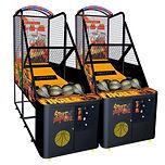 Basketball Arcade Machine 1_edited.jpg