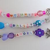 Alphabet Beads Name.jpg