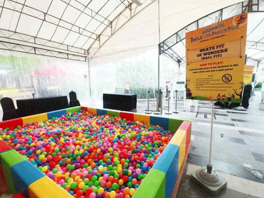 Giant-Ball-Pool-Rental 1.jpg