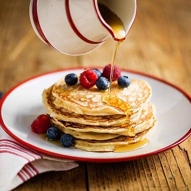Pancake Live Station.jpg