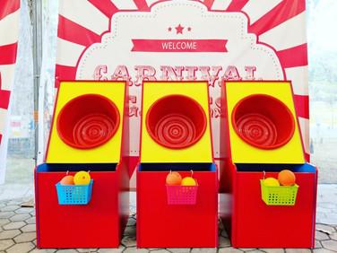 Basket-Toss-Fun-Fair-Game-Singapore.jpg