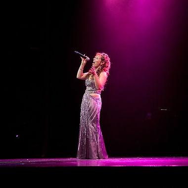 Event Singer.jpg