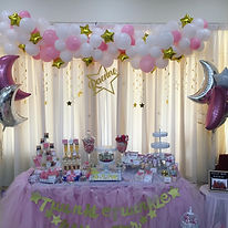 balloon decoration packages.jpg