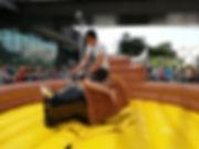 rodeo bull rental singapore.jpg