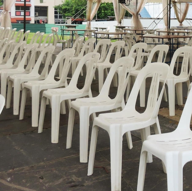 pvc chair rental singapore.jpg