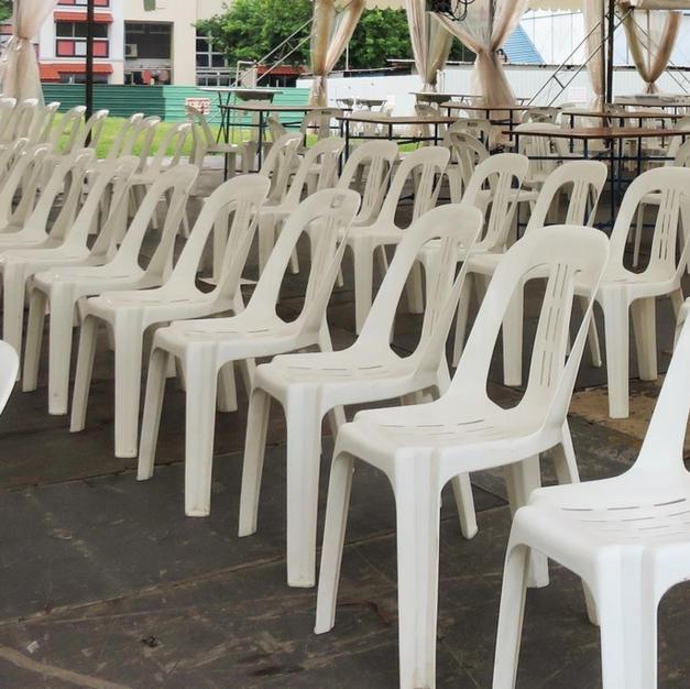 pvc chair rental singapore.jpg