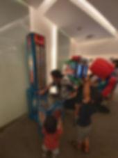 king of hammer arcade machine rental.jpg