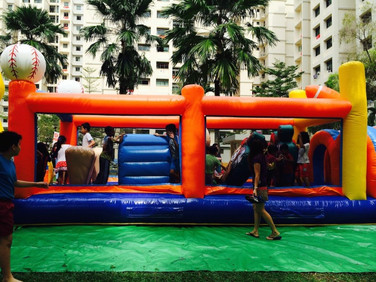 Bouncy-Castle-for-rent-Singapore.jpg