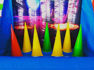 Outerspace-Balls-Carnival-Game-Stall.jpg