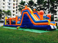 Inflatable-Bouncy-Castle-Rental-SIngapor