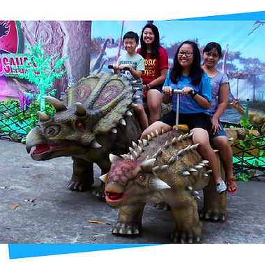 Animatronic Dinosaurs.jpg