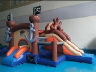 Pirate bouncy castle Medium.jpeg