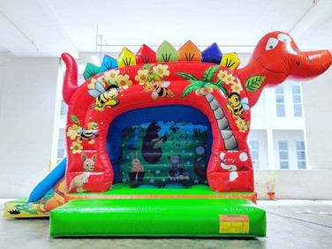 Red-Dino-Bouncy-Castle.jpg