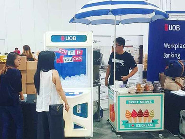 UOB-Claw-Catcher-and-Ice-Cream-Cart.jpg
