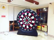 Dart-Game-for-Rent-Singapore.jpg
