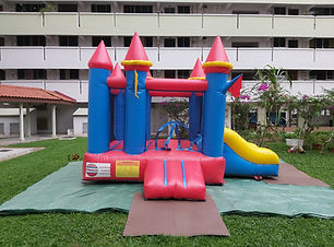 Slide and bounce bouncy castle.jpg
