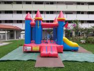 Slide and bounce bouncy castle.jpg