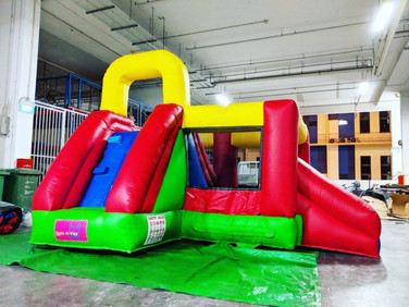 Double-Slides-Combo-Bouncy-Castle.jpg