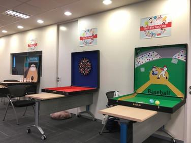 game-stalls.jpg
