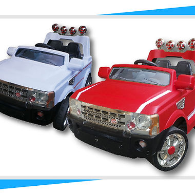 Battery Jeeps.jpg