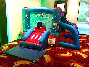 Football-Combo-Bouncy-Castle.jpg