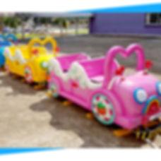 Chasing Cars.jpg