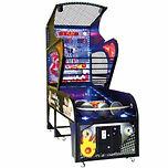 basketball_arcade_machine.jpg
