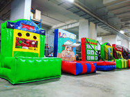 Large-Carnival-Games-for-Rent-Singapore.
