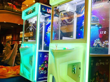 Claw-Machine-Rental-Maple-Story.jpg