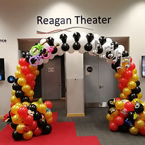 Balloon arch decoration.jpg