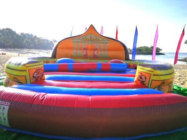 Gladiator-Inflatable-Challenge.jpg
