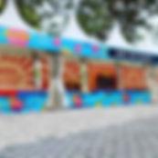 Singapore-Fun-Fair-Games-Rental.jpg