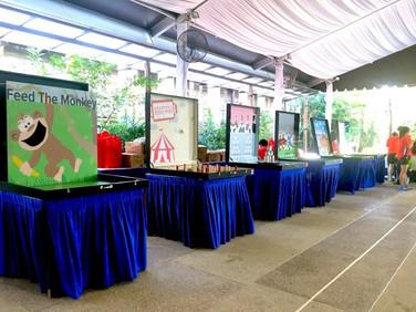 Singapore-Carnival-Game-Stalls.jpg