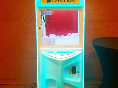 Aviva-Claw-Catcher-Machine.jpg