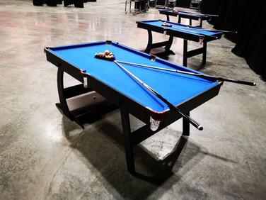 6-feet-pool-table-for-Rent-Singapore.jpg